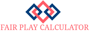 fairplaycalculator.nl